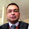 Nirdesh K.Gupta Ph.D.